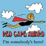 RedCapeAward