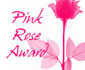 Pink_rose_award_tall