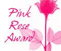 Pink_rose_award_tall